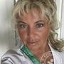 Белякова Вера Александровна массажист, косметолог, Москва
