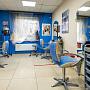 Салон красоты Лагуна на улице Карпинского в салоне принимает - мастер пилинга, косметолог, Санкт-Петербург