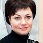 Мастер эпиляции Шевченко Олеся Юрьевна