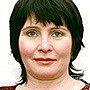 Массажист Байрамукова Фатима Умаровна