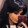 Джорухян Луиза Санасаровна бровист, броу-стилист, мастер макияжа, визажист, Москва