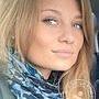 Мастер выпрямления волос Савочкина Татьяна Сергеевна