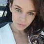 Тан Ангелина Сергеевна мастер макияжа, визажист, Москва