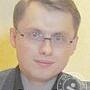 Косметолог Павлов Дмитрий Анатольевич