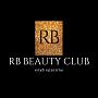 Клуб красоты RB в салоне принимает - мастер по наращиванию ресниц, лешмейкер, мастер эпиляции, косметолог, Санкт-Петербург
