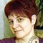 Мастер по наращиванию ногтей Орлова Елена Михайловна