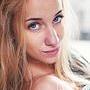 Петрова Миласлава Игоревна бровист, броу-стилист, косметолог, Санкт-Петербург