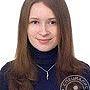 Зеленцова Яна Александровна бровист, броу-стилист, косметолог, Москва