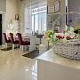 Студия маникюра и педикюра Dilivoch Beauty Club на улице Композиторов, 18 в салоне принимает - мастер по наращиванию ресниц, лешмейкер, массажист, Санкт-Петербург