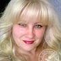 Мастер окрашивания волос Листопад Екатерина Николаевна