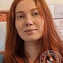 Косметолог Зимина Диана