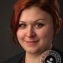 Борисова Елена Николаевна мастер эпиляции, косметолог, массажист, Москва