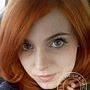 Макарова Елена Олеговна мастер эпиляции, косметолог, массажист, Москва