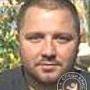 Ляшенко Виталий Анатольевич массажист, Москва