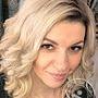 Салабайкина Евгения Сергеевна бровист, броу-стилист, мастер эпиляции, косметолог, Москва