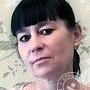 Массажист Емельянова Светлана Алексеевна