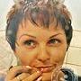 Мастер по наращиванию ногтей Побединская Надежда Витальевна