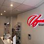 Центр эстетического массажа и красоты Идеал в салоне принимает - мастер макияжа, визажист, Санкт-Петербург