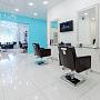 Салон красоты Красотка на Заставской улице в салоне принимает - мастер макияжа, визажист, косметолог, Санкт-Петербург