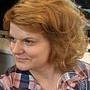 Никифорова Ольга Игоревна