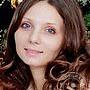 Мастер макияжа Сивакова Татьяна Анатольевна