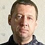 Массажист Колосков Илья Валерьевич