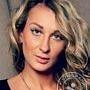Мастер ламинирования волос Фефелова Ирина Игоревна
