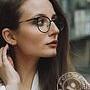Кара Ксения Владимировна мастер макияжа, визажист, косметолог, Москва