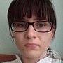 Воинская Юлия Ивановна массажист, Москва