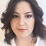 Протопопова Татьяна Владимировна бровист, броу-стилист, мастер эпиляции, косметолог, Москва