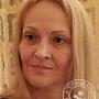 Мастер эпиляции Тимохина Евгения Борисовна