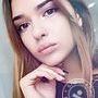 Мастер макияжа Батурина Юлия Сергеевна