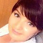 Салахова Саида Алишбиевна бровист, броу-стилист, мастер макияжа, визажист, мастер эпиляции, косметолог, Москва