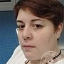 Массажист Ulanova Maria Геннадьевна