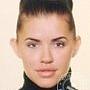 Воронова Валерия Валерьевна парикмахер, мастер макияжа, визажист, Москва