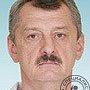 Косметолог Александрин Александр Сергеевич