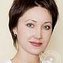 Косметолог Заика Ольга Владимировна
