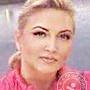 Мастер макияжа Полковникова Татьяна Викторовна