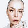 Kaynova Maria Sergeevna бровист, броу-стилист, мастер макияжа, визажист, Москва