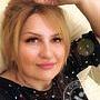 Меграбян Маргарита Владимировна бровист, броу-стилист, мастер макияжа, визажист, мастер эпиляции, косметолог, Москва