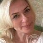 Мастер лечения волос Копылова Анжелика Юрьевна