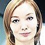 Мастер маникюра Вибе Оксана Геннадьевна