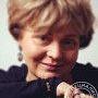 Кваша Стелла Борисовна мастер макияжа, визажист, мастер по наращиванию ресниц, лешмейкер, Москва