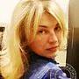 Мастер окрашивания волос Кирина Виктория Викторовна