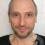 Массажист Федоров Александр Геннадьевич