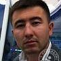 Каландаров Джава Исламович