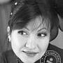Сотникова Оксана Анатольевна бровист, броу-стилист, мастер по наращиванию ресниц, лешмейкер, Санкт-Петербург