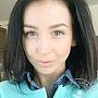 Мастер макияжа Петухова Наталья Александровна