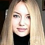 Косметолог Рязанцева Надежда Сергеевна