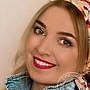 Парикмахер Лапшина Анастасия Сергеевна